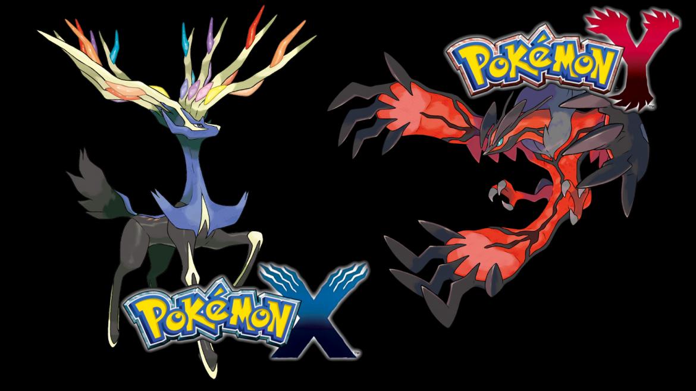 26a05-pokemon_xy_legendaries_wallpaper