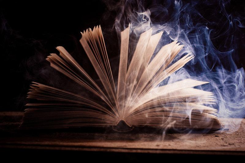 book_by_blindmanphoto