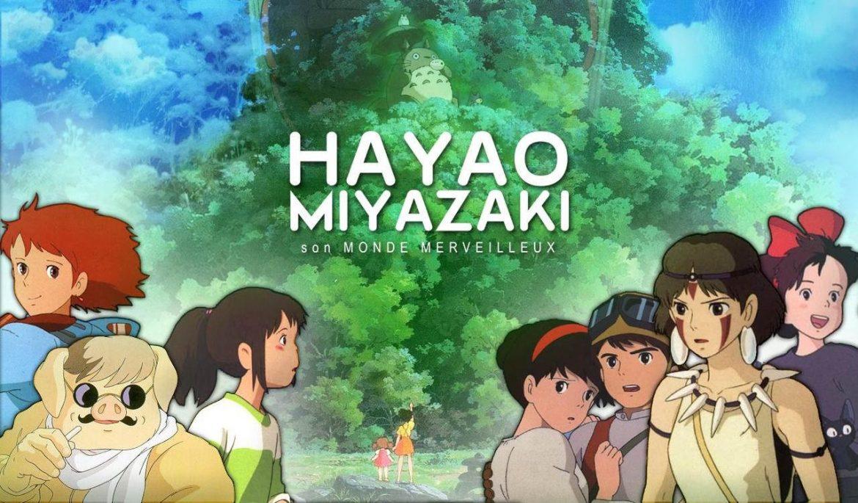 merveilleux-hayao-miyazaki1