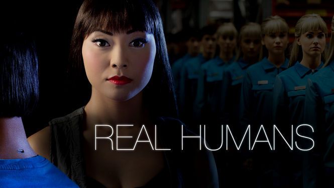 real_humans1
