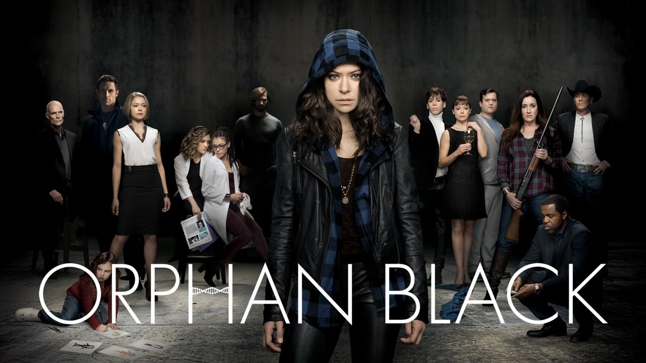 Orphan Black AA_orphanblack_thumbnail_s2_02_web
