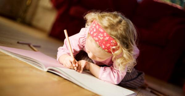 kid-writing-600x