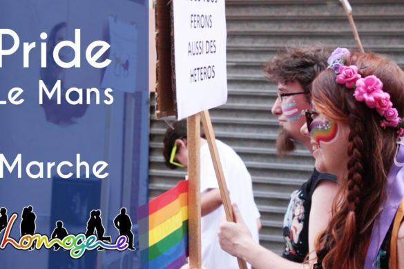 Miniature de la vidéo Culture Pride